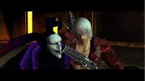 amazon black friday ps3 amazon com devil may cry hd collection playstation 3 video games