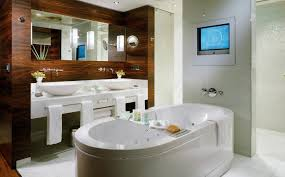 the westin grand hotel berlin spa suite