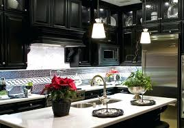 kitchen cabinets in calgary kitchen classic cabinet image info kitchen modern design classic