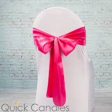chair sashes chair sash table linens