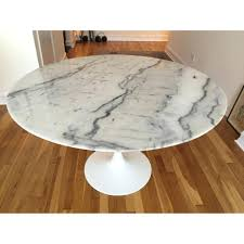 kitchen furniture brisbane bell easy patio furniture as stone top table tables brisbane