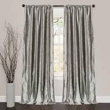 Cynthia Rowley Drapery Lush Decor Curtains U0026 Drapes Shop The Best Deals For Nov 2017