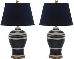 lit4171a set2 table lamps lighting by safavieh