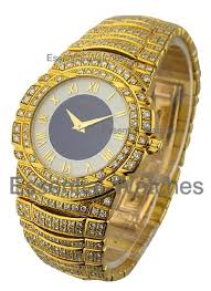 piaget tanagra piaget tanagra men s yellow gold essential watches