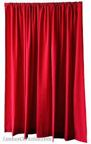 20 Ft Curtains 20 Ft Curtain Panels 240 Inch High Curtains