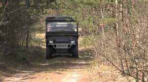 Michigan Orv Trail Maps by Great Getaways Atv U0026 Orv Trails Houghton Lake Mi Youtube