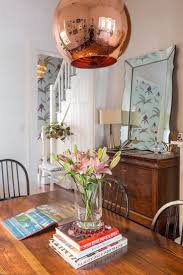 My Ugly Split Level Dining Room Stylized Side Table by 643 Best Home Illuminations Images On Pinterest Candles