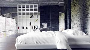 loft style bed modern loft style apartments home interior design kitchen and