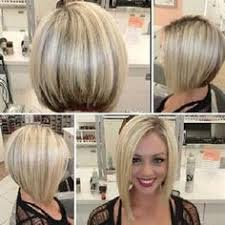 bib haircuts that look like helmet quick hair tips for those wearing motorcycle bicycle or even ski