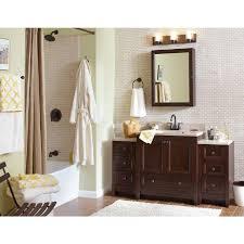 bathroom towel hanging ideas bathroom towel shelves bathroom towel rack bar replacement toilet
