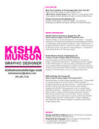 Job Resume Examples 2014 by Resume Resume Graphic Designer Examples