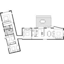 Sustainable House Design Floor Plans 97 Best Design Images On Pinterest House Floor Plans Floor