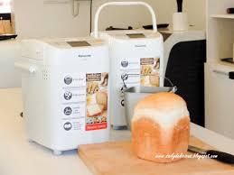 Whole Wheat Bread Machine Recipes Dailydelicious Cinnamon Nut Buns