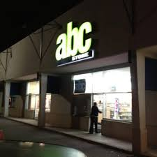 lighting stores in asheville nc asheville abc board store 2 beer wine spirits 582