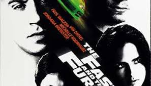 the fast and the furious tokyo drift 2006 full hd movie download