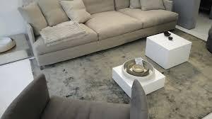 tappeti outlet offerta tappeto tisca torino tappeto nepal