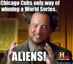 Cubs Fan Meme - lovely cubs fan meme 32 best images about anti cubs on pinterest