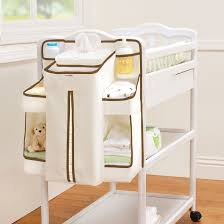 Nappy Organiser For Change Table Nappy Organiser For Change Table Table Designs And Ideas