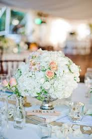 Elegant Centerpieces For Wedding by 263 Best Wedding Flowers Bouquets Centerpieces U0026 Decor Images