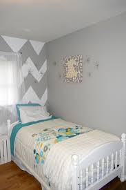 Light Gray Walls by Kids Guest Room Sherwin Williams Ellie Gray My House