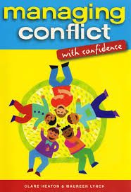 Conflict Resolution Worksheets For Kids Conflict Resolution Network