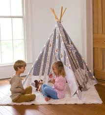 rooms for kids decorate their way toys play learn