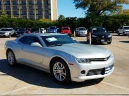 used chevy camaro houston tx used chevrolet camaro for sale in houston tx carmax