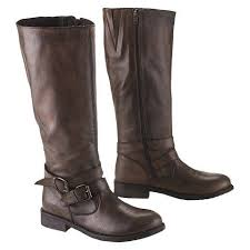 target s leather boots s adria genuine leather boots target 50 frocks