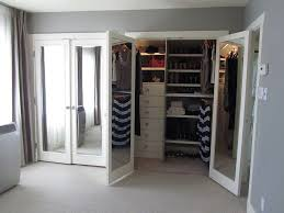 Custom Closet Doors Options For Custom Closet Doors Simply Design