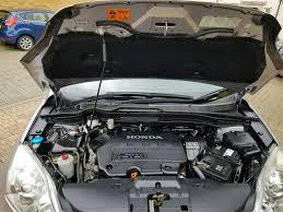 2009 honda crv 2 2 diesel manual 2key full service history in