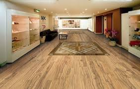 vinyl floating floor planks a resilient and durable flooring choice