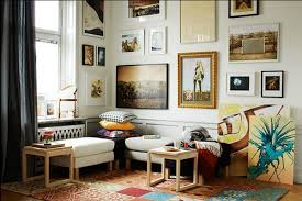 photo gallery ideas extraordinary gallery wall ideas images best inspiration home