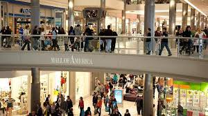 mall of america we re staying closed on thanksgiving