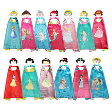 online buy wholesale halloween costume for kids from china
