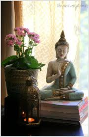 Statue For Home Decoration Crafty Inspiration Buddha Statues Home Decor Best 25 Statue Ideas
