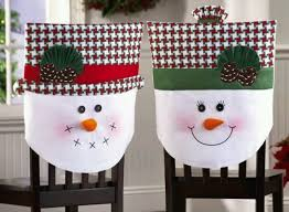 Snowman Chair Covers 158 Best Chair Covers Images On Pinterest Chair Covers