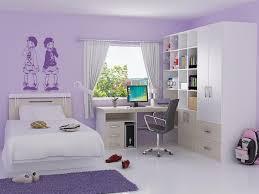 Purple Kids Room by Kids Room Purple Bedroom Modern Design For Kids Bedroom Ideas