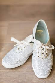 wedding shoes keds s wedding