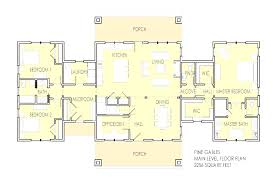 house plans 2 master suites single house plans with two master suites ranch best floor 2 corglife