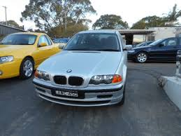 used lexus for sale adelaide buy used cars for sale online