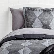 Twin Xl Grey Comforter Twin Xl Sheets Twin Xl Comforters Xl Twin Bedding Dormify