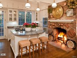 best 25 mls homes ideas on pinterest dream houses expensive
