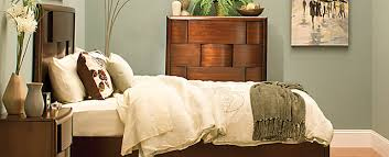 bedroom solutions small bedroom solutions raymour and flanigan furniture design center