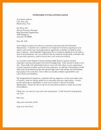 stunning lead carpenter cover letter pictures podhelp info