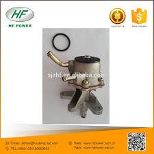 catálogo de fabricantes de deutz f3l1011 de alta calidad y deutz