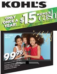 best tv deals thanksgiving top black friday 2015 electronics deals 10 best deals
