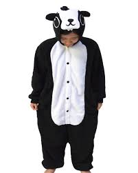online get cheap skunk costume aliexpress com alibaba group