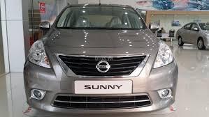 nissan sunny 2017 bán xe hơi nissan sunny 2017 tại tp hà nội 88a25w