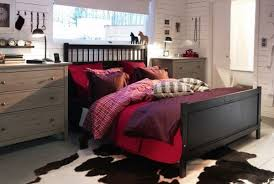 bedroom zebra cowhide rug pictures decorations inspiration and