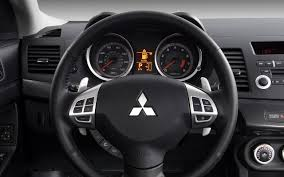 mitsubishi galant interior mitsubishi lancer sports car wallpapers and technical car